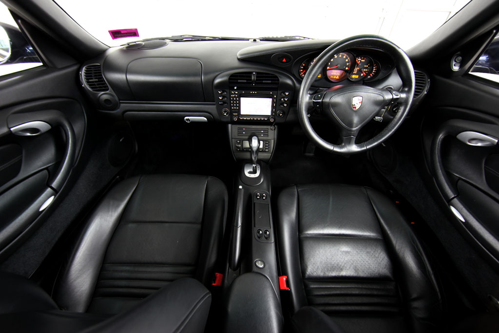 Porsche 911 interior codes marvelous interior images of homes for Porsche 996 interior trim parts
