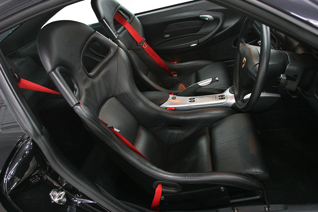 Extended Auto Warranty >> QSM Auto Group - Porsche Turbo 911 964 993 996 997 Boxster ...