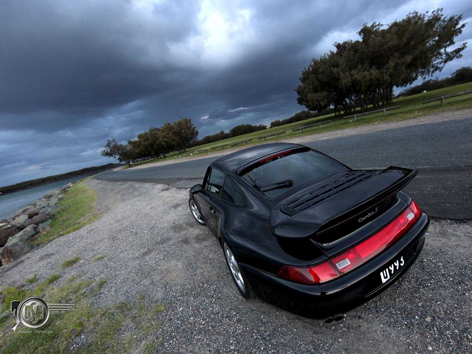 Qsm Auto Group Porsche Turbo 911 964 993 996 997 Boxster Gt3 Cars Parts For Sale Hi Res Porsche Wallpapers 264 W